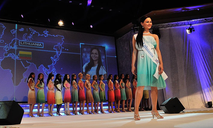 miss-and-mister-deaf-world-and-europe-2012_008.jpg