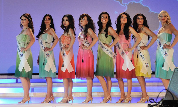 miss-and-mister-deaf-world-and-europe-2012_009.jpg