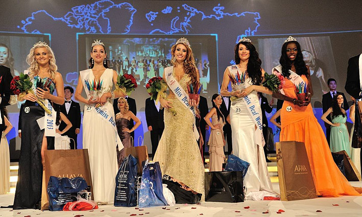 miss-and-mister-deaf-world-and-europe-2012_012.jpg