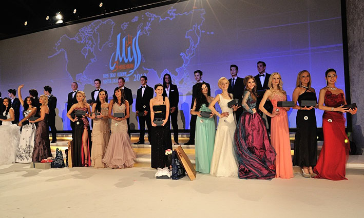miss-and-mister-deaf-world-and-europe-2012_013.jpg