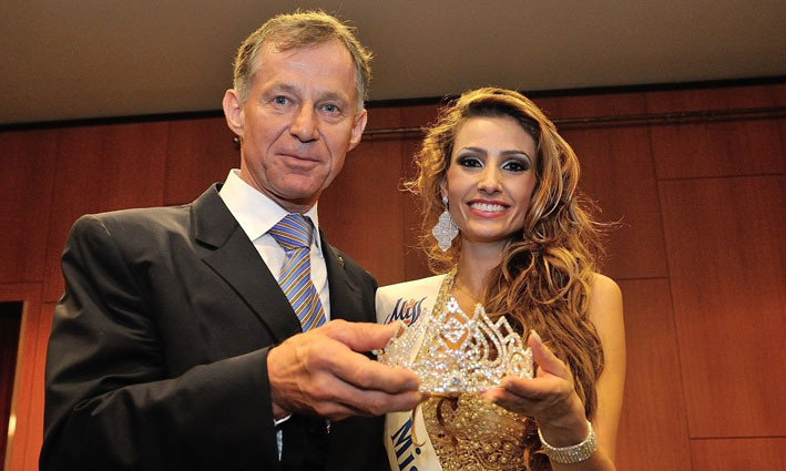 miss-and-mister-deaf-world-and-europe-2012_015.jpg