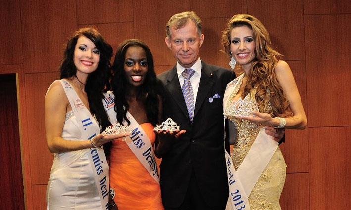 miss-and-mister-deaf-world-and-europe-2012_016.jpg