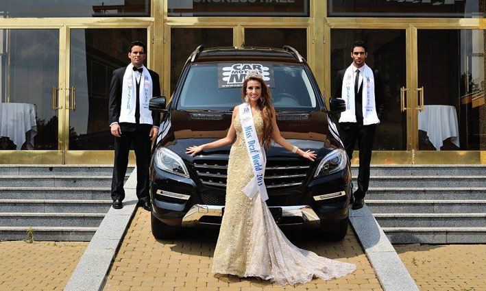 miss-and-mister-deaf-world-and-europe-2012_018.jpg