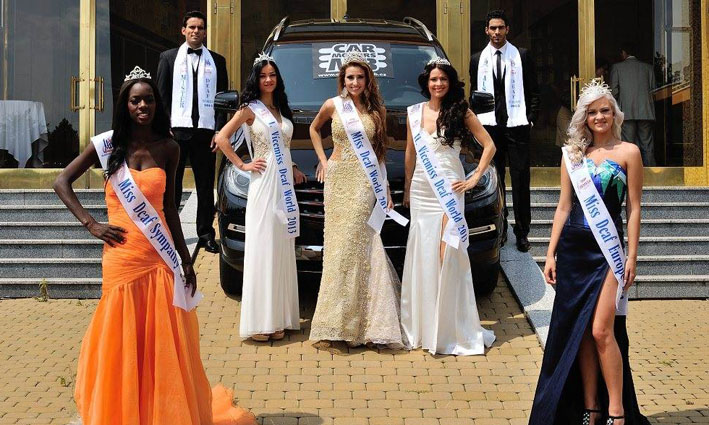 miss-and-mister-deaf-world-and-europe-2012_019.jpg